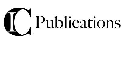 InvestComics Publications Seeks Artist