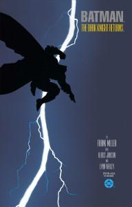 Dark_Knight_Returns