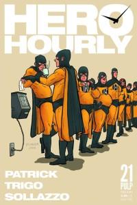 Hero Hourly 1