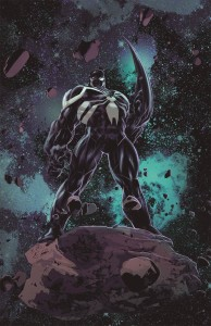 Venom Space Knight 1