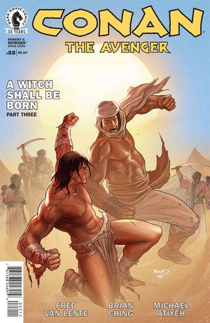 Conan_the_Avenger_22
