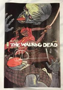 The_Walking_Dead_150 (3)