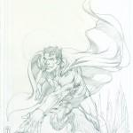 Superman #49