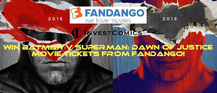 WIN_Batman_v_Superman_Dawn_Of_Justice_Tickets_Fandango
