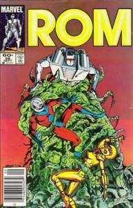 Rom #58