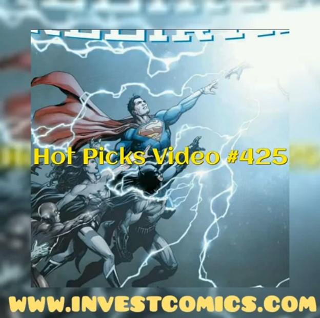 Hot_Picks_video_425