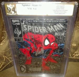 SpiderMan_Todd_Stan