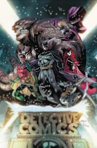 Detective Comics #934 Eddy_Eber