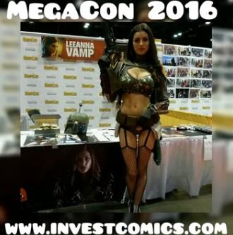 MegaCon_2016_Cosplay