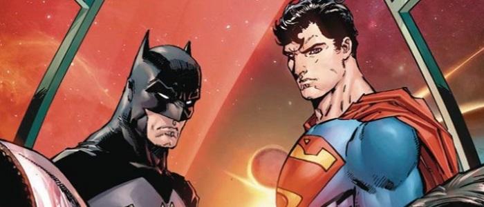 Justice_League_Rebirth