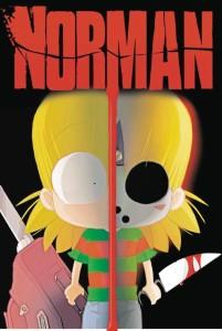Norman #2