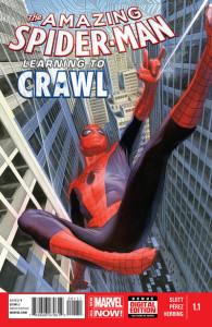 amazing-spider-man-1-1