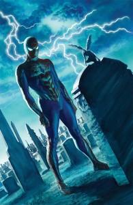 amazing-spider-man-19