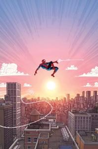 amazing-spider-man-19-aaron-kuder