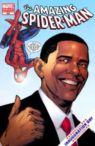 amazing-spider-man-583