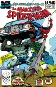 amazing-spider-man-annual-23