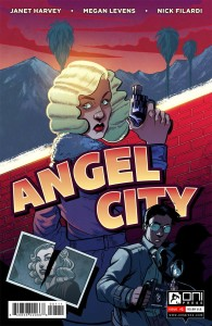 angel-city-1