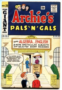 archies-pals-n-gals-23