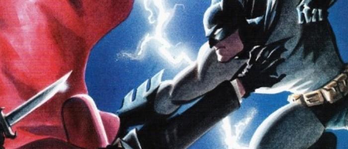 batman-635-dc