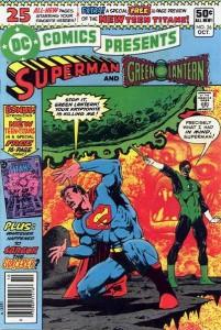 dc-comics-presents-26