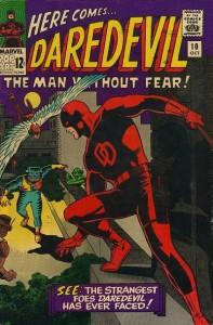 daredevil-10