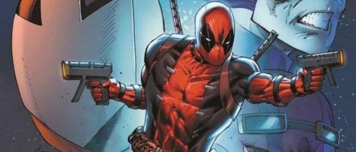 Deadpool_Marvel