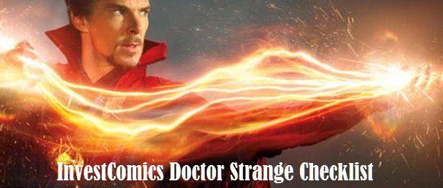 doctor-strange-checklist