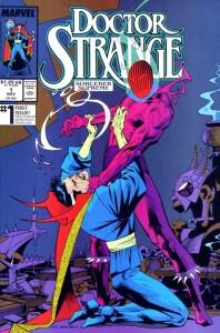 doctor-strange-sorcerer-supreme-1