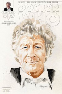 doctor-who-3rd-doctor-1