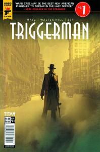 hard-case-crime-triggerman-1