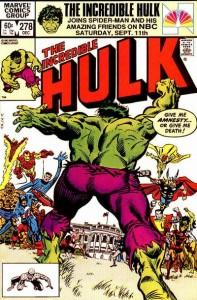 incredible-hulk-278