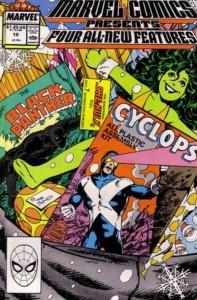marvel-comics-presents-18