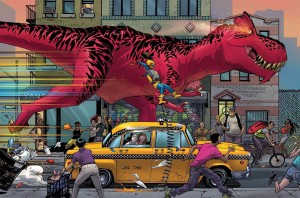 moon-girl-and-devil-dinosaur-11