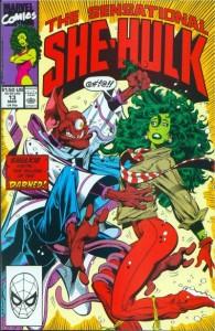 sensational-she-hulk-13