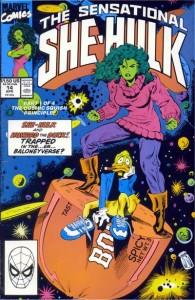 sensational-she-hulk-14