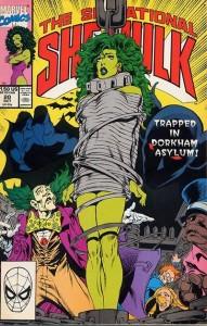 sensational-she-hulk-20