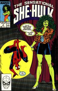 sensational-she-hulk-3