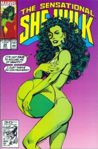 sensational-she-hulk-34