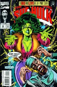 sensational-she-hulk-54