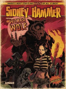 sidney-hammer-vs-the-wicked-wolf
