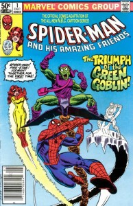 spider-man-and-his-amazing-friends-1