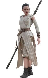star-wars-rey-figure