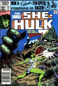 the-savage-she-hulk-24