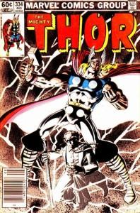thor-334