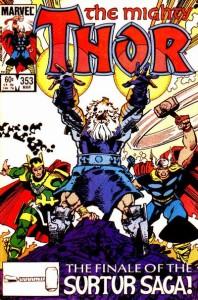 thor-353