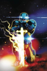 x-o-manowar-50-kaare-andrews