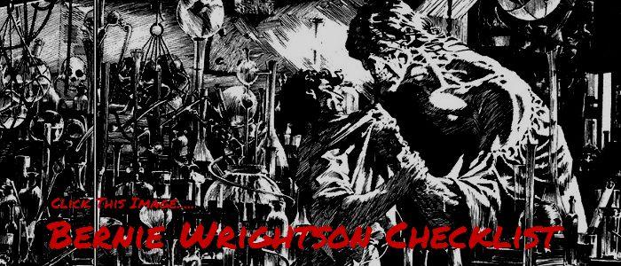 berni-wrightson