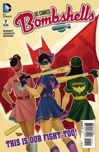 dc_comics_bombshells_vol_1_7