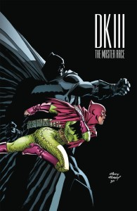 dark-knight-iii-the-master-race-6