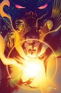now-doctor-strange-sorcerers-supreme-1